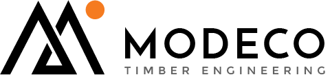 Modeco Ltd. - Timber Engineering